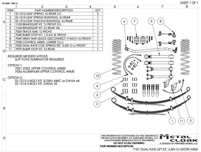 7181-XJ-Dual-Rate-Lift-Kit-3.5