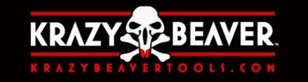 KrazyBeaver-Logo