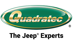 Quadratec-Logo-TJE-240