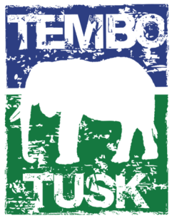 TemboTusk_logo_large